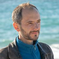 Christophe, auteur de Avec Marie